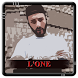 L'ONE - Возвращение by Reaterler