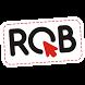 ROB- Rewards on Bill by Griffon Technologies