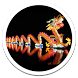 Chinese Dragon Live Wallpaper by Sub Nation