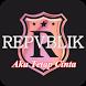 Lagu Aku Tetap Cinta Repvblik by Seributahun