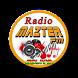 Radio Mazter fm by Servicios Energia Lider Bolivia