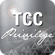 TCC Privilege by TCC Technology