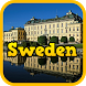 Booking Sweden Hotels by travelfuntimes