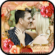 Anniversary Photo Editor Frames Pro by travelfuntimes