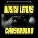 Música Letras Canserbero by Reynoldi Amanhe