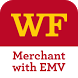 WF Mobile Merchant with EMV by Wells Fargo Mobile
