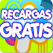 Recargas Gratis by DistractionsLLC