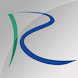 Rheine app|ONE by Bender Verlags GmbH