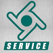 Nexion Service by bsdsoftware