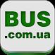 Bus.com.ua
