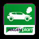 WagenPlan Schade by Athlon