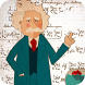 Math Path Einstein by Oracle Games