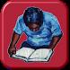 Sranan - Bijbel by Wycliffe Bible Translators, Inc