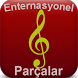 Enternasyonel Müzikler by Movuvalu