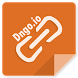 Dngo.io SHORTEN URLS by Clickiri Tech