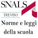 Snals - Leggi della scuola by Snals - Treviso