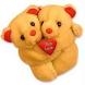 amor em abracos by Frases Bonitas