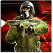 Global Terrorist Strike by Immanitas Entertainment
