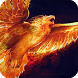 Phoenix Live Wallpaper by FunGames10
