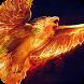 Phoenix Wallpaper by FunGames10