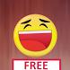 Смешные, пошлые и матерные анекдоты +18 часть 2 by BoomBox Games