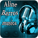 Aline Barros Musica by HiroAppsLaboratory