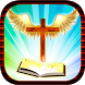 Catholic Prayers Fatima Prayer by Jesus Miracle Church