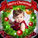 Christmas Photo Frames by App Basic