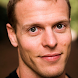 Tim Ferriss Unofficial Fan App by App Administration Inc.