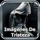 Imagenes De Tristeza Y Soledad by Apps Futuro