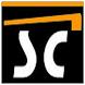 Speed Care India by Appswiz W.VI