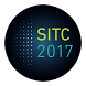 SITC 2017 by KitApps, Inc.