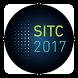 SITC 2017