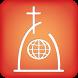 평촌이례교회 by - 2014 BEST ANDROID APPS -
