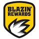 Blazin' Rewards by Buffalo Wild Wings, Inc.