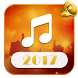Popular Ringtones 2017 Free by Free-Ringtones-Inc