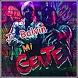 J Balvin Mi Gente by dellsound