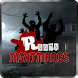 Rooms nightmares by D-iTech apps