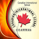 Canadian International School by Direct Direction