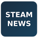 Steam News (Unreleased)