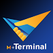 M+Terminal Accept Credit Cards by GoEmerchant, LLC