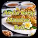 Aneka Resep Masakan Bali by JaPra