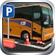 Bus Driver Bus Parking 2017 by CallOfFun Games