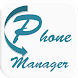 Smart Phone Manager by Shihab Uddin