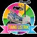 Lagu Parodi Tiang Listrik Lengkap by music jaman now