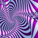 Optical Illusions HD by SwanSoft
