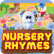 Nursery rhymes songs for kids by Locking apps