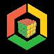 Rubix Teacher by Rubix108 Technologies