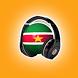Nieuws Suriname by Iershad Ajoeb