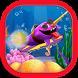 Super Skater Whale Run Game by SuniKay RunDev
